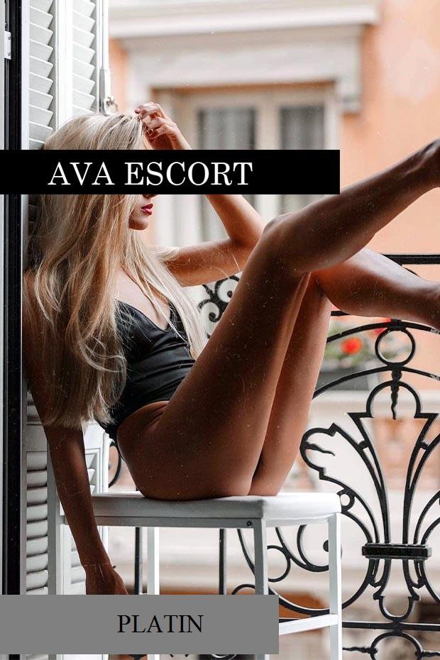 Mira Escort Dortmund Sexy Body